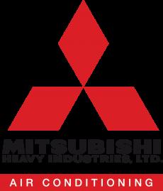 Misubishi Heavy