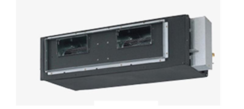 Dàn Lạnh VRV Âm Trần Nối Ống Gió Multi Panasonic CS-MS18SD3H
