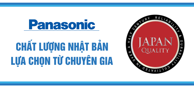 Điều Hòa Âm Trần Cassette Panasonic Inverter 1 Chiều 42.700BTU (S-43PU2H5-8/U-43PS2H5-8)
