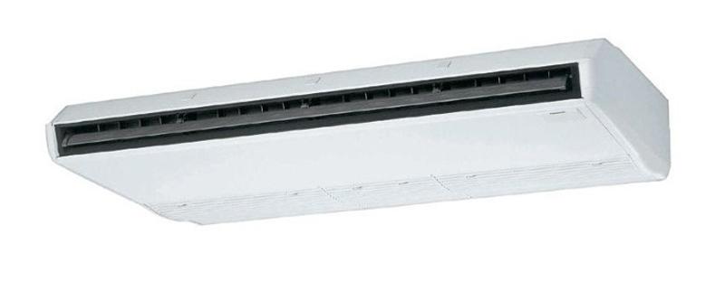 Điều Hòa Áp Trần Panasonic Inverter 1 Chiều 17.100BTU (S-18PT2H5-8/U-18PS2H5-8)