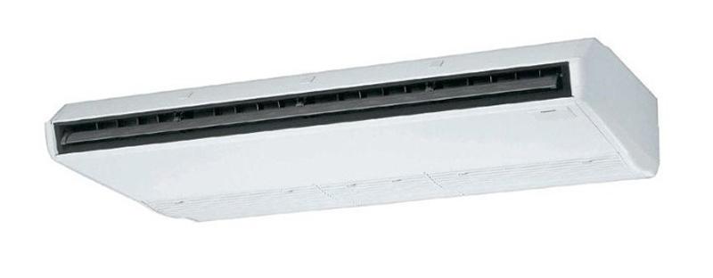 Điều Hòa Áp Trần Panasonic Inverter 1 Chiều 41.000BTU (S-43PT2H5-8/U-43PS2H5-8)