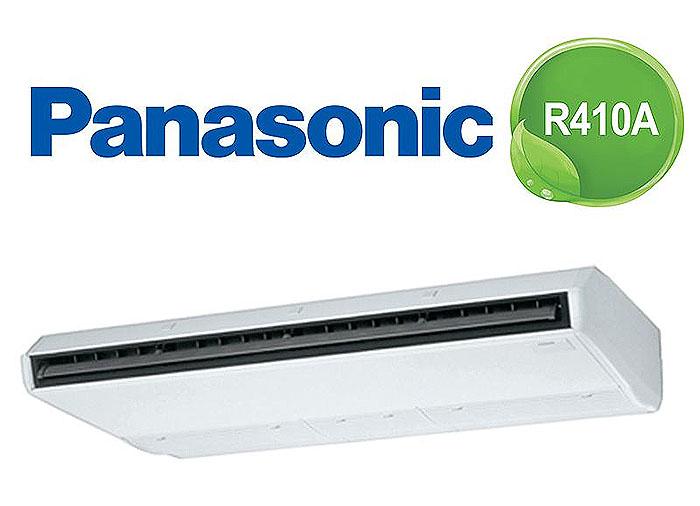 Điều Hòa Áp Trần Panasonic 1 Chiều 43.000BTU (S-45PT1H5/U-45PV1H8)
