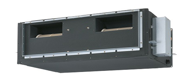 Điều Hòa Âm Trần Nối Ống Gió Panasonic Inverter 1 Chiều 20.500BTU (S-21PF2H5-8/U-21PS2H5-8)