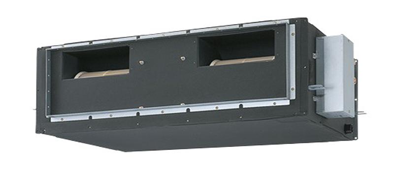 Điều Hòa Âm Trần Nối Ống Gió Panasonic Inverter 1 Chiều 24.200BTU (S-24PF2H5-8/U-24PS2H5-8)