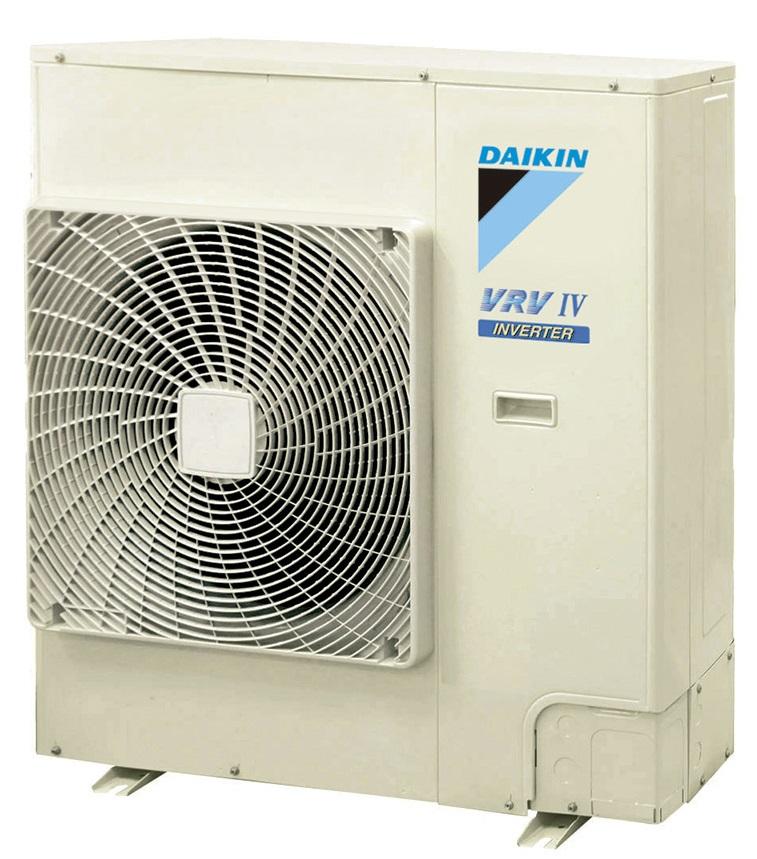 Dàn Nóng VRV - IVS Daikin RXYMQ5AVE (5HP) 2 chiều