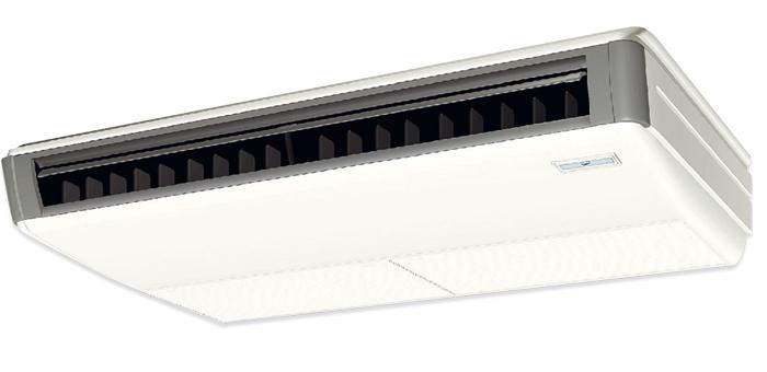 Dàn lạnh VRV Daikin áp trần 2 chiều FXHQ32MAVE giá rẻ