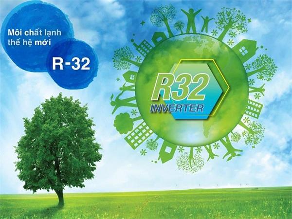 Điều Hòa Treo Tường Daikin Inverter 1 Chiều 11.900 BTU (FTKC35UAVMV/RKC35UAVMV) chính hãng