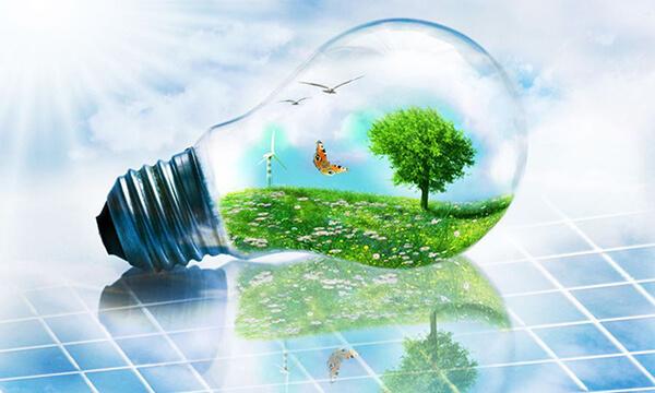 Điều Hòa Tủ Đứng Daikin Inverter 1 Chiều 34.100 BTU (FVA100AMVM/RZF100CVM) Điều Khiển Dây (BRC1E63) chính hãng
