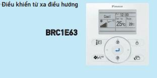 dieu-hoa-noi-ong-gio-daikin-inverter-1-chieu-42700-btu-fba125bvma9rzf125cvm-dieu-khien-day
