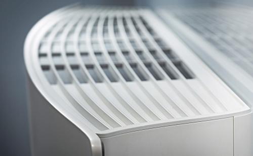 Điều hòa inverter DaiKin 1 chiều 9000BTU FTKJ25NVMVS/RKJ25NVMV (màu bạc) giá rẻ