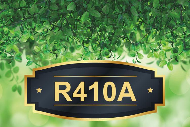 Điều Hòa Âm Trần Cassette Mitsubishi 1 Chiều 34.000 BTU (FDT100CR-S5/FDC100CR-S5) Điều Khiển Dây (T-PSA-3BW-E/RC-E5 + SC-BIKN) tiết kiệm