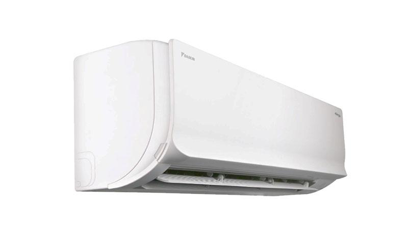 Điều Hòa Treo Tường Daikin Inverter 1 Chiều 17.700 BTU (FTKC50UVMV/RKC50UVMV)