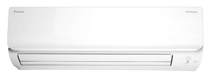 Điều Hòa Treo Tường Daikin Inverter 2 Chiều 11.900 BTU (FTHF35RAVMV/RHF35RAVMV)