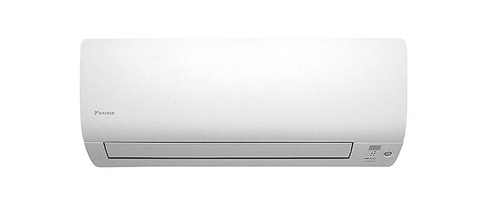 Dàn Lạnh Điều Hòa Multi Daikin 1 Chiều 9.000 BTU (CTKJ25RVMVW)