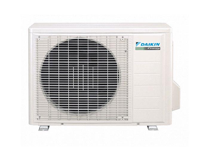 Dàn nóng điều hòa multi daikin 2 chiều 27.300 BTU (4MXM80RVMV)