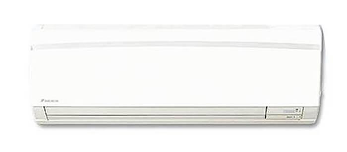 Dàn Lạnh Treo Tường Multi Daikin Inverter 2 Chiều 24.000 BTU (CTXM71RVMV)