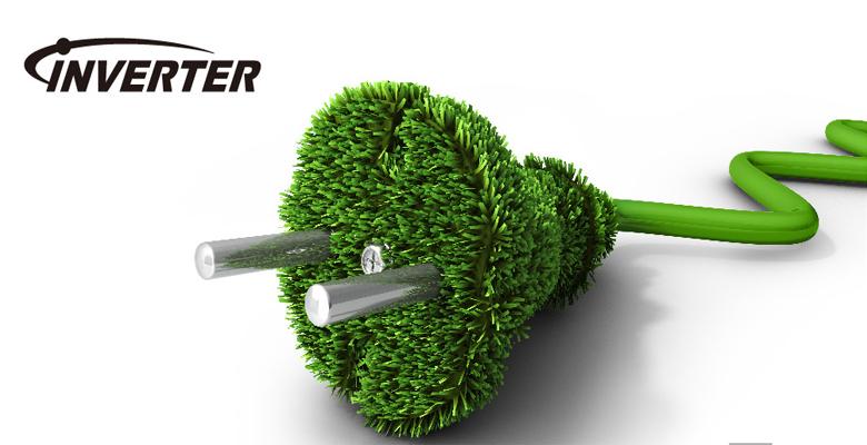 Công nghệ Inverter tiết kiệm 30 đến 60% điện năng tiêu thụ