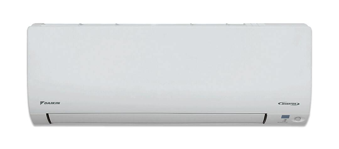 Điều Hòa Treo Tường Daikin Inverter 2 Chiều 11.900 BTU (FTXV35QVMV/RXV35QVMV)
