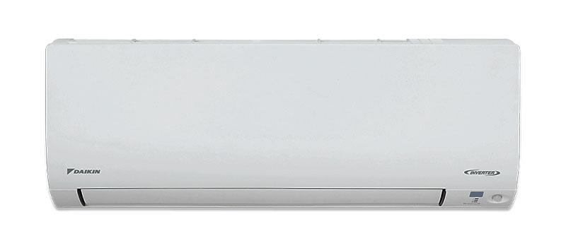 Điều Hòa Treo Tường Daikin Inverter 2 Chiều 20.500 BTU (FTXV60QVMV/RXV60QVMV)