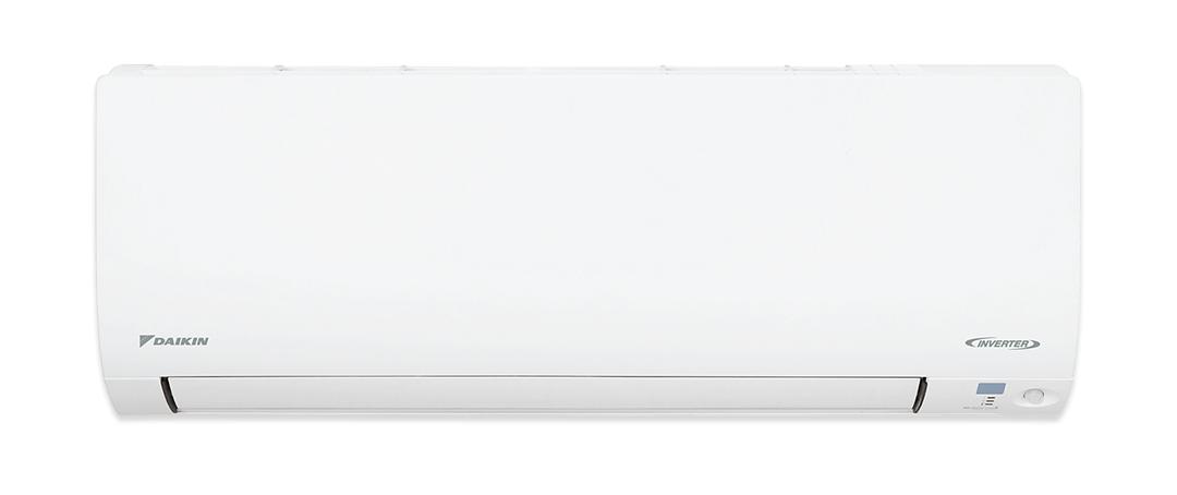 Điều Hòa Treo Tường Daikin Inverter 2 Chiều 24.200 BTU (FTXV71QVMV/RXV71QVMV)