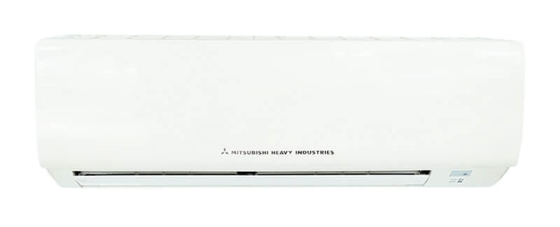 Điều Hòa Mitsubishi Heavy 1 Chiều 12.000 BTU (SRK/SRC12CT-S5)