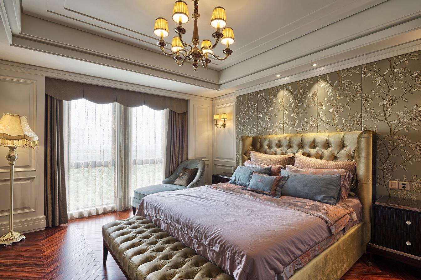 Giải pháp điều hòa thông minh cho căn hộ cao cấp tại chung cư VINHOMES Nguyễn Chí Thanh 1