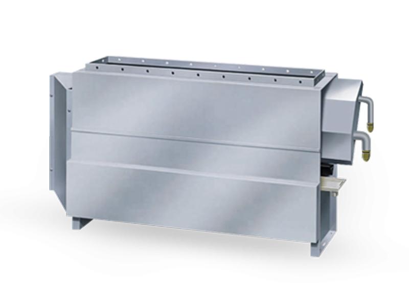 Dàn lạnh VRV Daikin loại giấu sàn FXNQ20MAVE (Ẩn vào các vách tường)