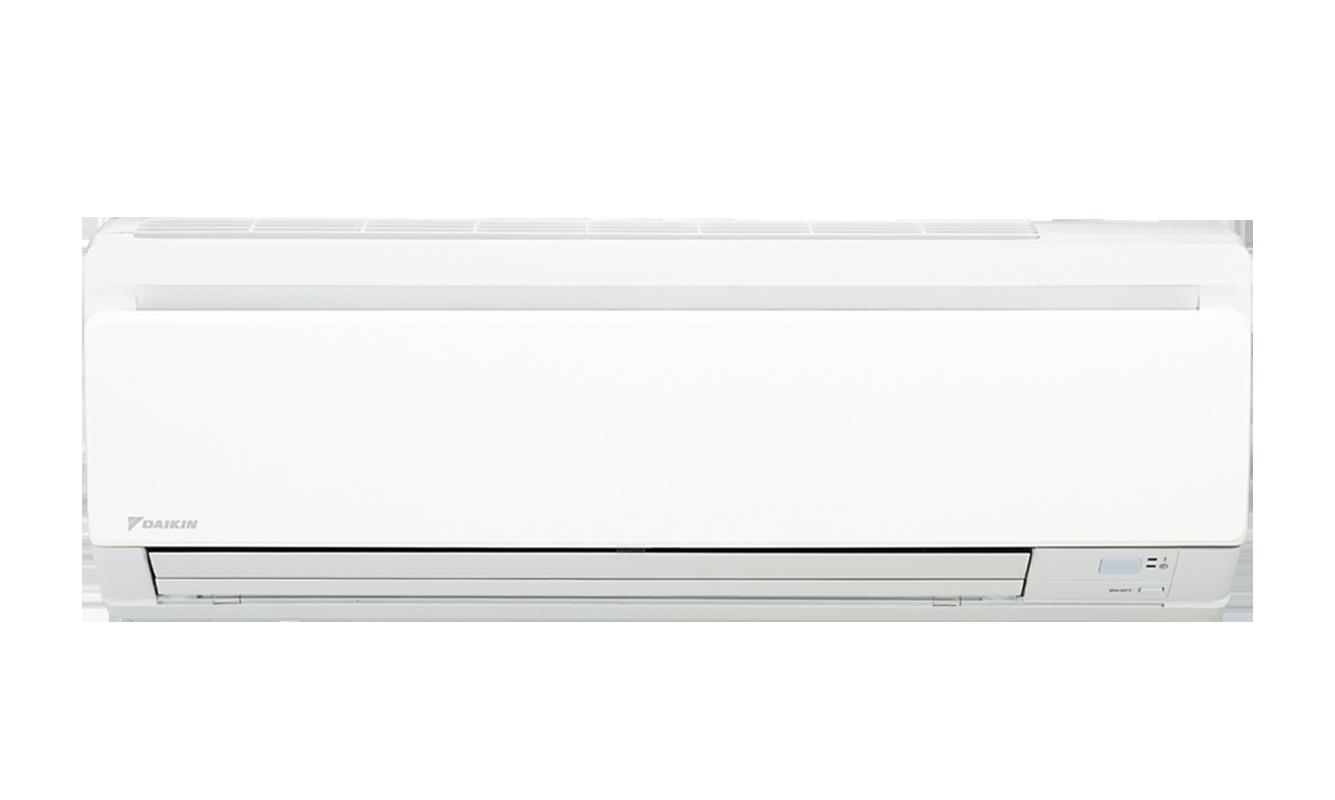 Điều hòa Daikin 1 chiều 17000BTU FTM50KV1V/RM50KV1V